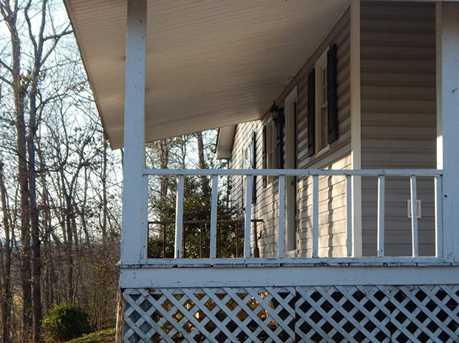 144 NE Overhill Lane NE - Photo 5