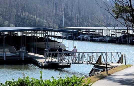 3515 Lake Breeze Lane - Photo 33