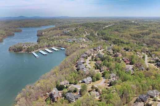 3515 Lake Breeze Lane - Photo 27