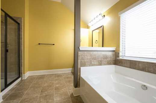 1356 Blairwood Court - Photo 9