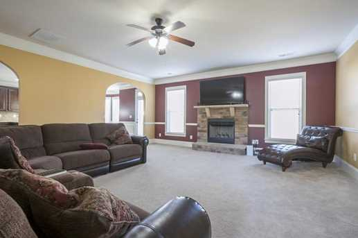 1356 Blairwood Court - Photo 23