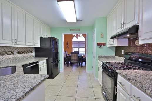 3740 Carriage Downs Court - Photo 11