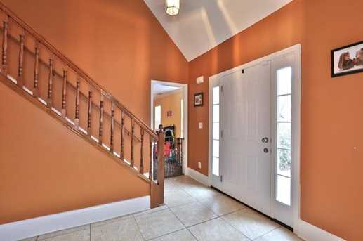 3740 Carriage Downs Court - Photo 3