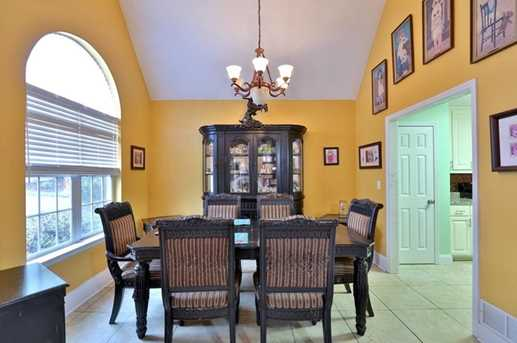 3740 Carriage Downs Court - Photo 5