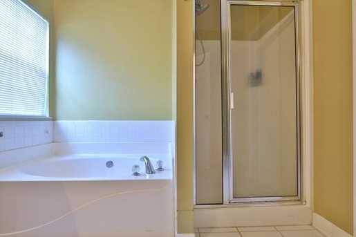 3740 Carriage Downs Court - Photo 17