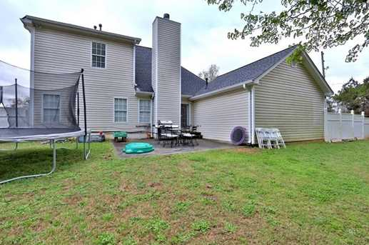 3740 Carriage Downs Court - Photo 21