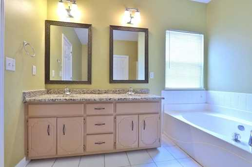 3740 Carriage Downs Court - Photo 15