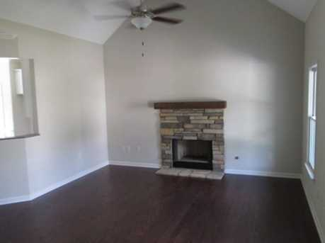 138 Arbor Chase Parkway - Photo 3