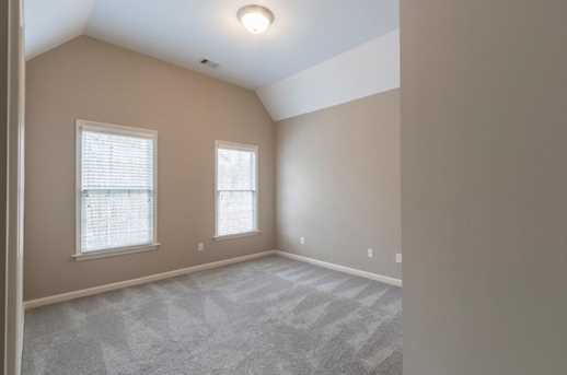 2500 Millwater Crossing - Photo 21