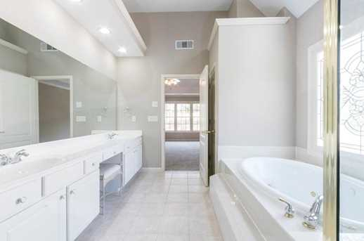2500 Millwater Crossing - Photo 17