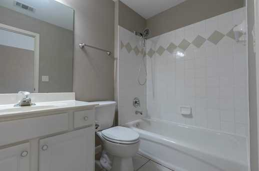 2500 Millwater Crossing - Photo 25