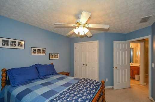 502 Blue Creek Lane - Photo 25
