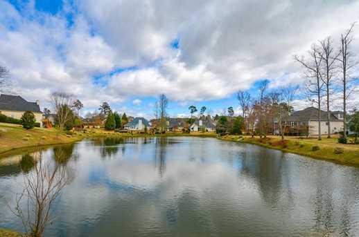 502 Blue Creek Lane - Photo 5