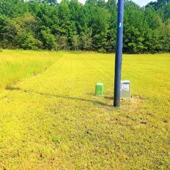 131 N Bay View Drive - Photo 19
