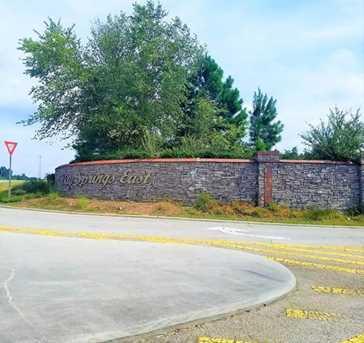 131 N Bay View Drive - Photo 1