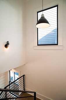 679 Grant Terrace SE - Photo 23