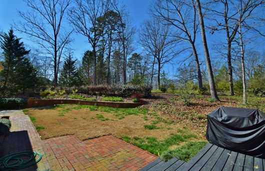 3101 Chattahoochee Trace - Photo 35
