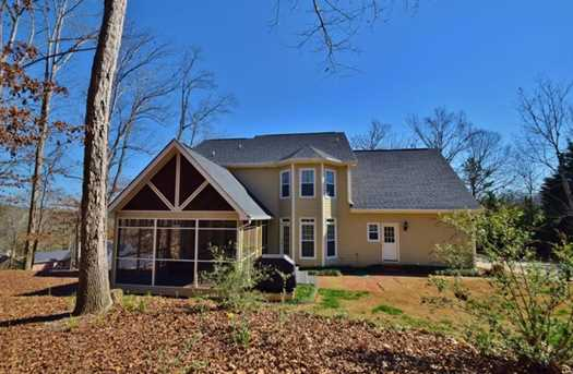3101 Chattahoochee Trace - Photo 33