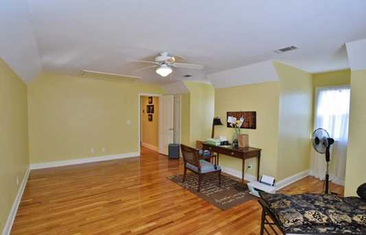 3101 Chattahoochee Trace - Photo 29