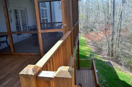 417 River Chase - Photo 29