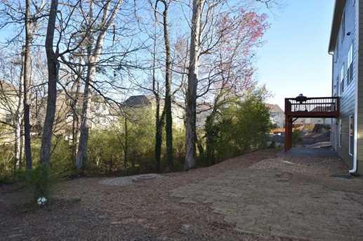4520 Trailmaster Circle - Photo 7