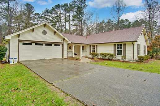 1151 Old Snellville Highway - Photo 3