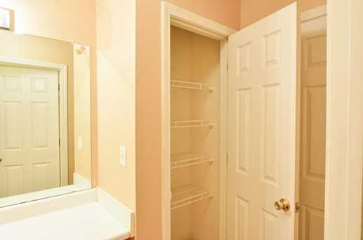 9202 Sterling Lakes Drive S - Photo 27