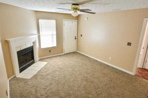 9202 Sterling Lakes Drive S - Photo 17