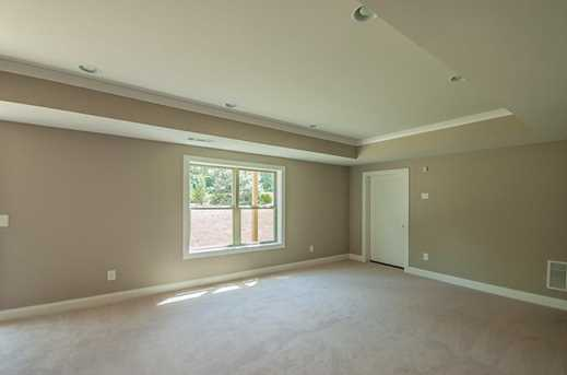 2878 Silver Hill Terrace - Photo 15