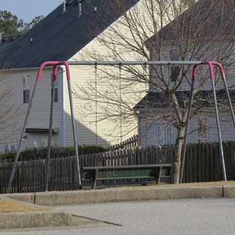 7089 Creeksong Drive - Photo 7