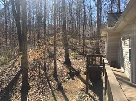 20 Mountain Creek Trail - Photo 37