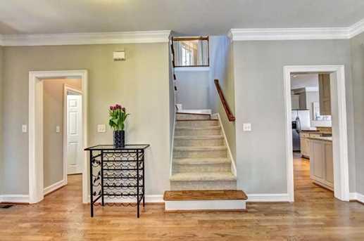 4045 Homestead Ridge Drive - Photo 21