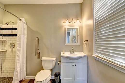 4045 Homestead Ridge Drive - Photo 19