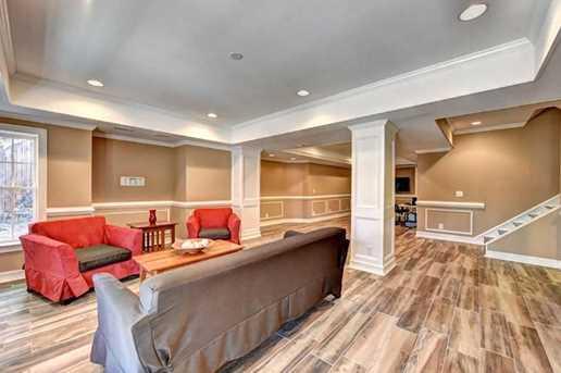4045 Homestead Ridge Drive - Photo 31