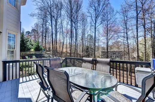 4045 Homestead Ridge Drive - Photo 39