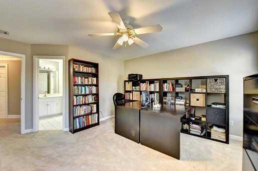 4045 Homestead Ridge Drive - Photo 27