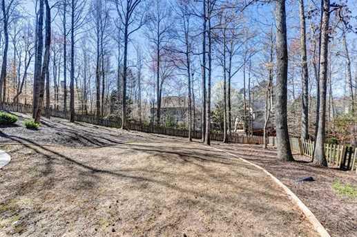 4045 Homestead Ridge Drive - Photo 35
