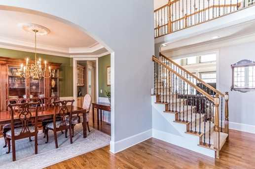 1853 Royal Troon Court - Photo 3