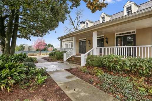 12080 Magnolia Crescent Drive - Photo 29