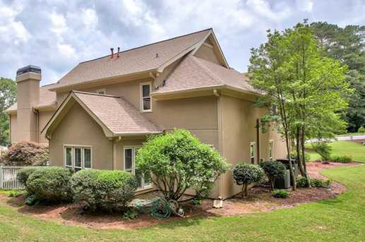 12080 Magnolia Crescent Drive - Photo 3