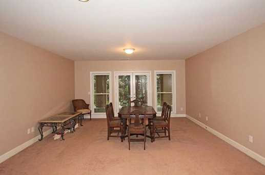 1075 Greatwood Manor - Photo 37