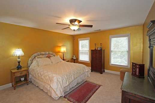 1075 Greatwood Manor - Photo 29