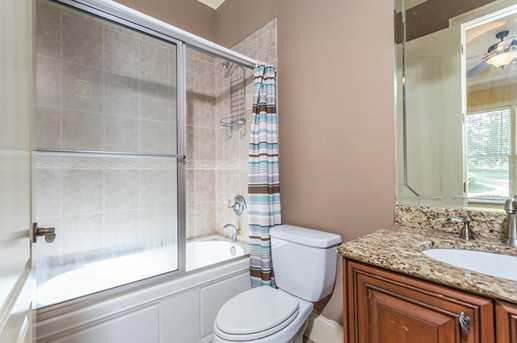 991 Ardmore Trail - Photo 13