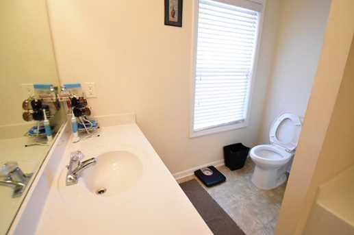 7515 Volion Parkway #76 - Photo 21