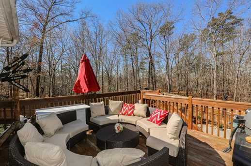 116 Sable Trace Trail - Photo 15