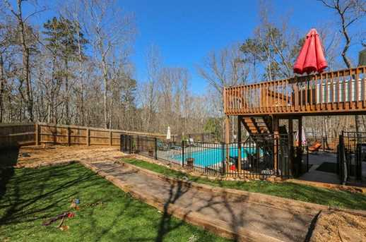 116 Sable Trace Trail - Photo 31