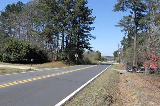 1418 McIntosh Road - Photo 7