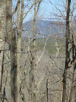 0 Maplewood Trail - Photo 23