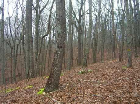 0 Maplewood Trail - Photo 15