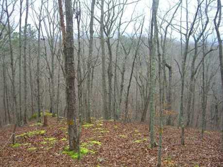 0 Maplewood Trail - Photo 17